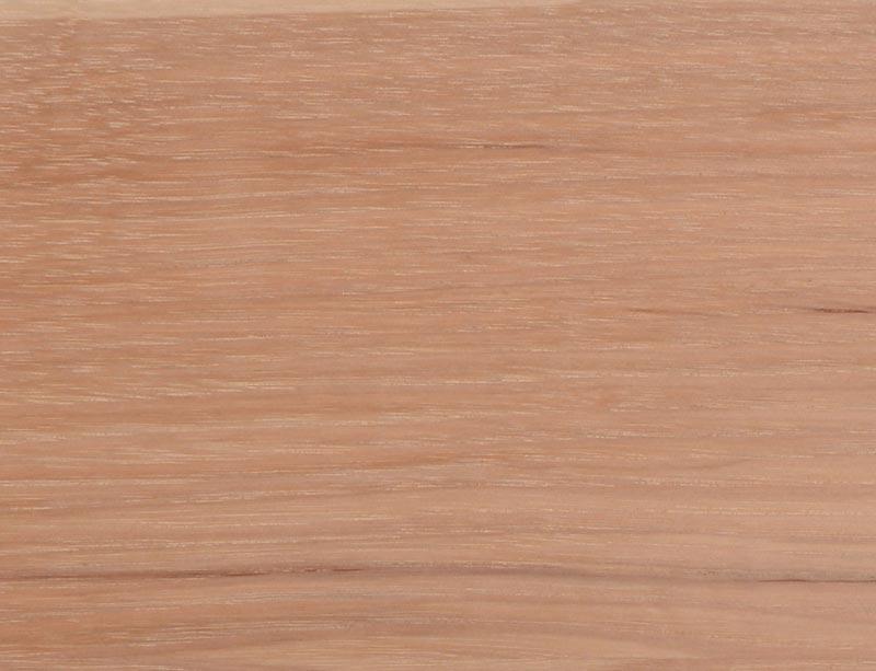 Merisier Bois Dur Ou Mou : Finition – Armoires de cuisine – Produits de bois St-Agapit