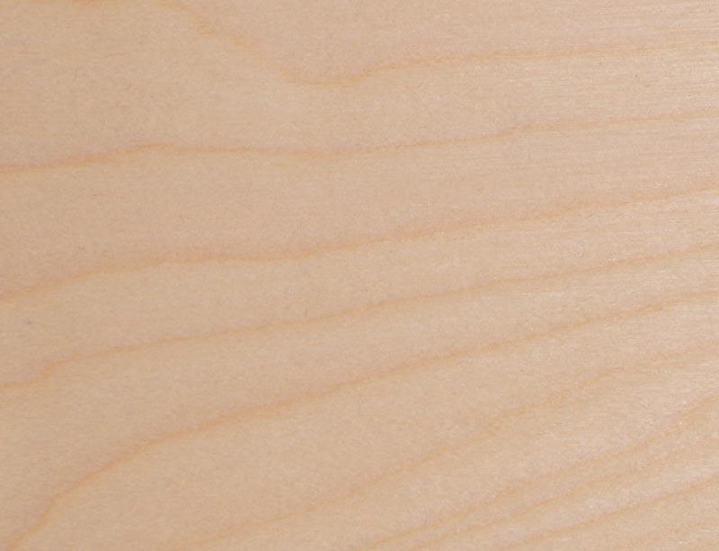 Merisier Bois Dur Ou Mou : merisier le merisier est une essence de bois au grain serr? de